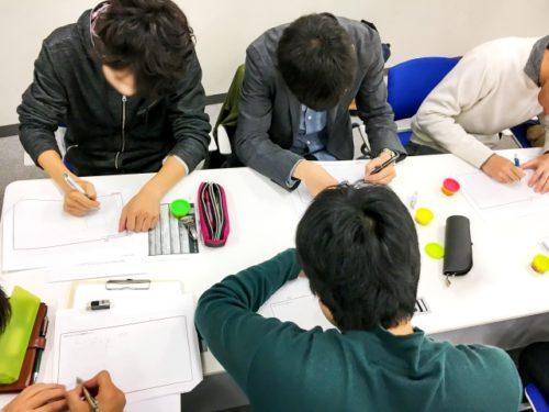 アスクル  http://www.askul.co.jp/ askul.co.jp あすくる アスクル